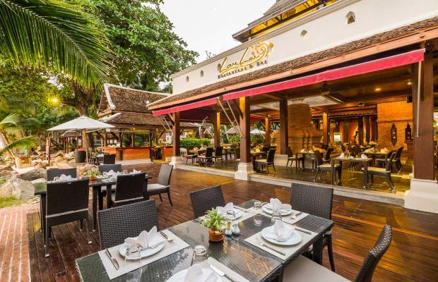 фото отеля Muang Samui SPA Resort изображение №37
