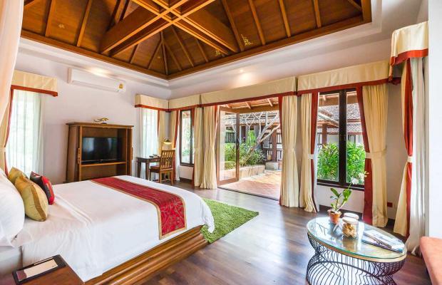 фото отеля Muang Samui SPA Resort изображение №21