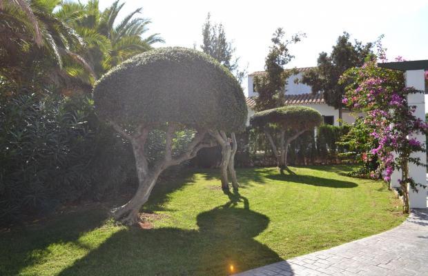фото отеля Villas Finesse изображение №25