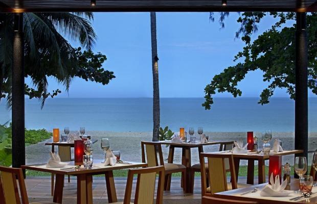 фотографии отеля Manathai (ex. Royal Bangsak Beach Resort) изображение №23