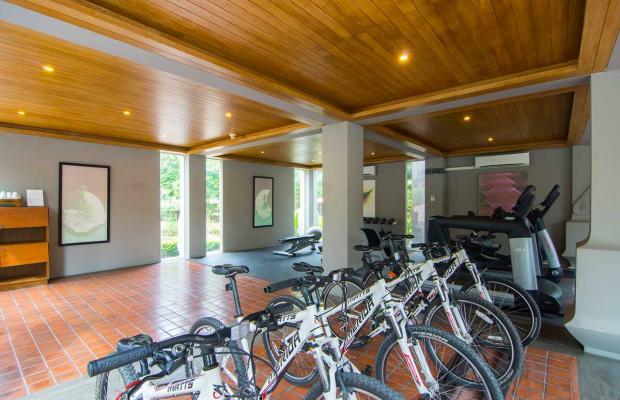 фото Royal Muang Samui Villas (ex. Muang Samui Villas & Suites) изображение №38