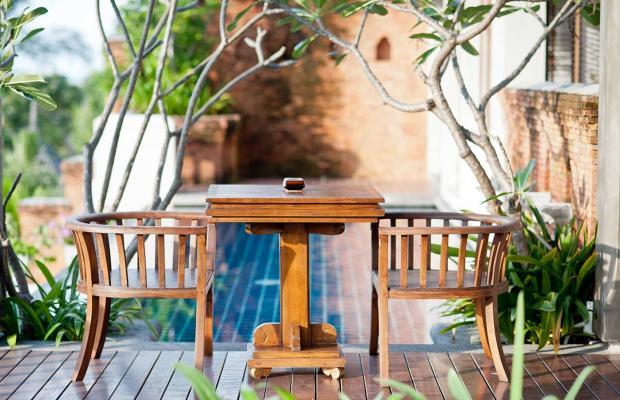 фото Royal Muang Samui Villas (ex. Muang Samui Villas & Suites) изображение №26