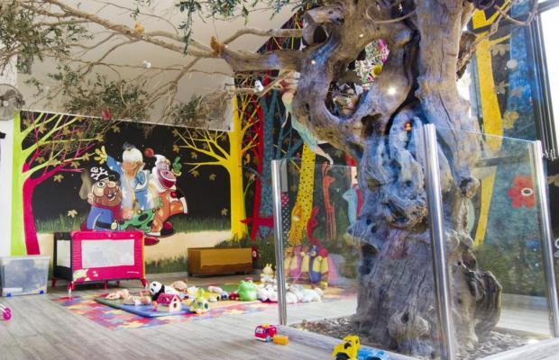 фотографии отеля Royal Son Bou Family Club изображение №3
