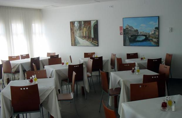 фото отеля Platja Gran изображение №17