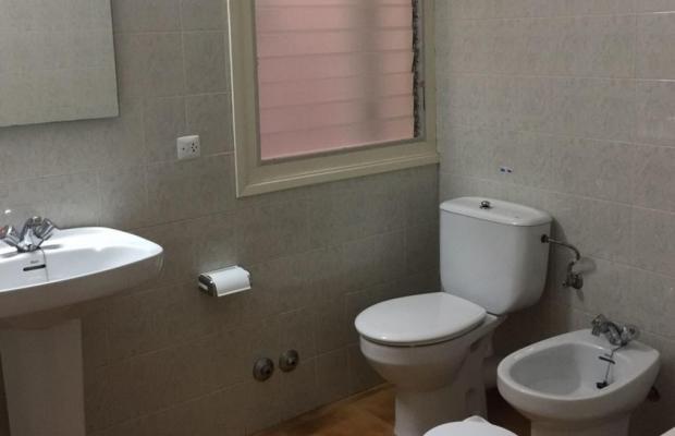 фотографии отеля Can Digus изображение №11