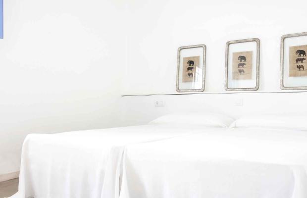 фотографии отеля Formentera Mar Apartamentos Aviacio изображение №11