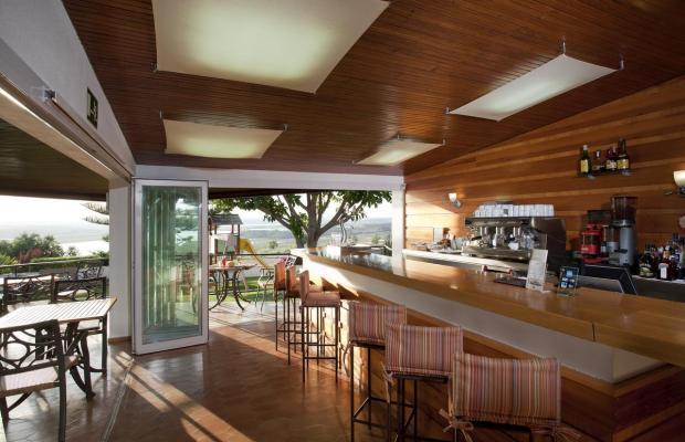 фото отеля Parador de Ayamonte изображение №37