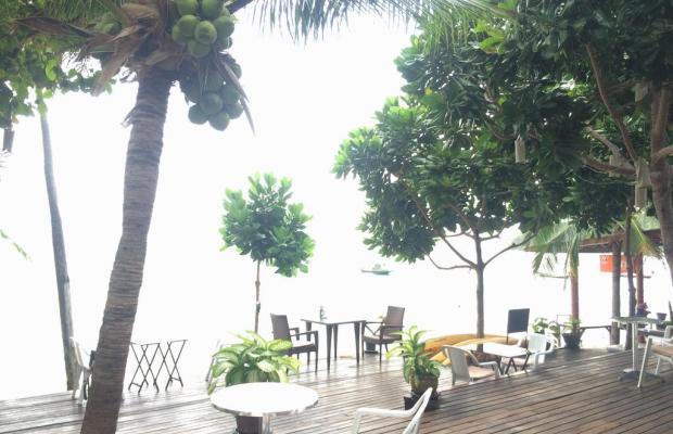 фото отеля Salad Buri Resort изображение №33