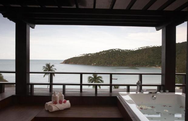 фотографии Salad Buri Resort изображение №4
