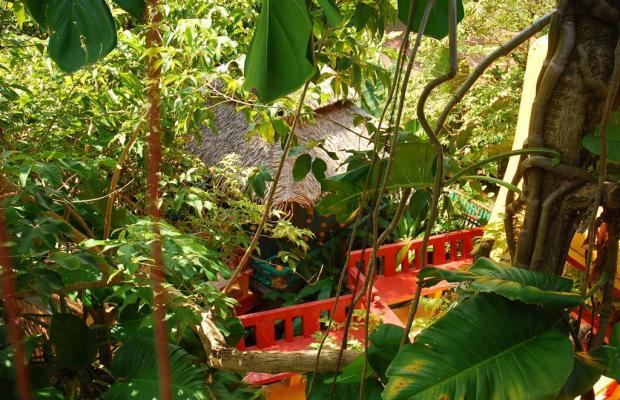 фотографии Varinda Garden Resort изображение №36
