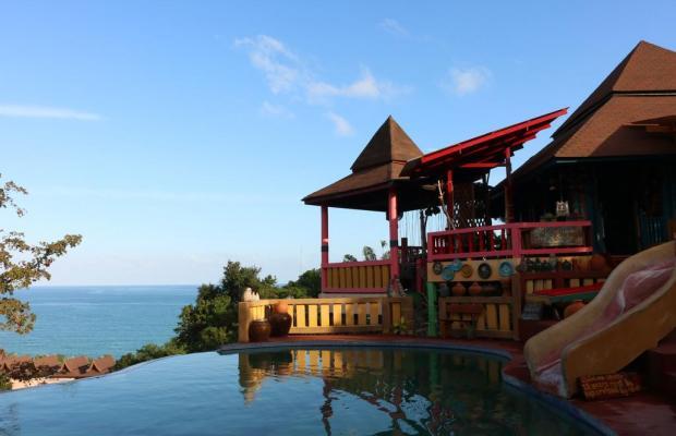 фотографии Varinda Garden Resort изображение №4