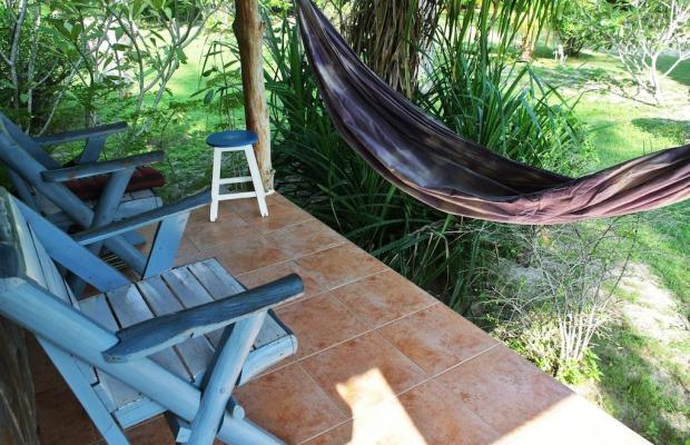 фото My Phangan Resort изображение №14