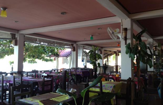 фотографии отеля Phuwadee Resort & Spa изображение №11
