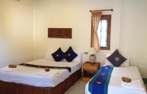 фотографии Phuwadee Resort & Spa изображение №8