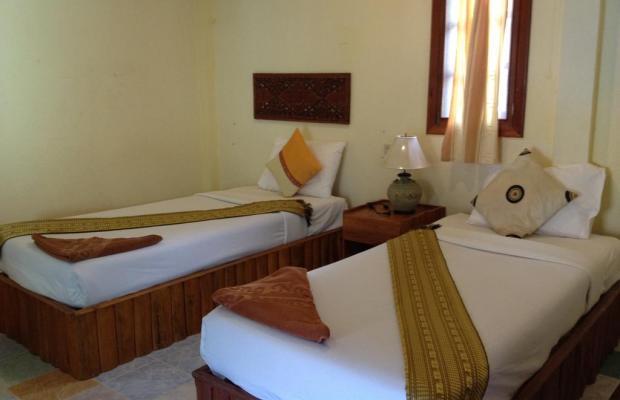 фото Phuwadee Resort & Spa изображение №6