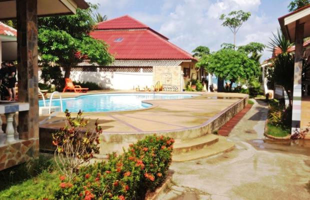 фотографии Phuwadee Resort & Spa изображение №4