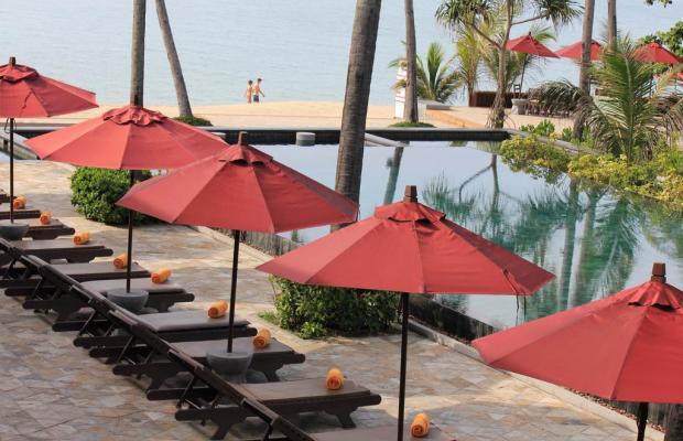 фото Weekender Resort & Spa изображение №10