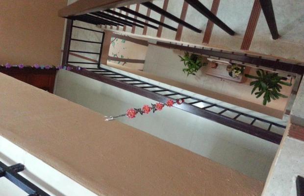 фото Fortune Pattaya Resort изображение №26