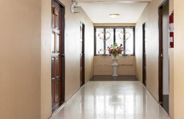 фото Fortune Pattaya Resort изображение №6