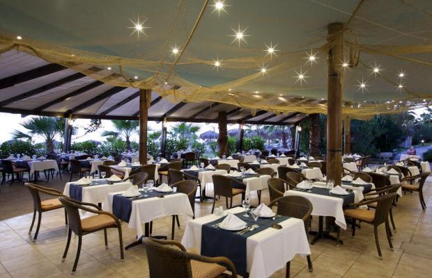 фото Justiniano Club Park Conti изображение №10