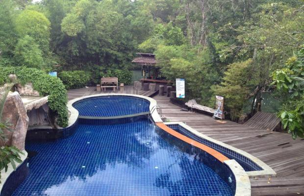 фотографии Baan Busaba Hotel изображение №28