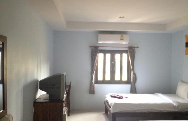 фото отеля Baan Busaba Hotel изображение №9