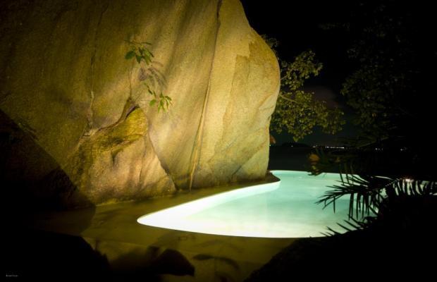 фото отеля Bay Lounge & Resort изображение №5