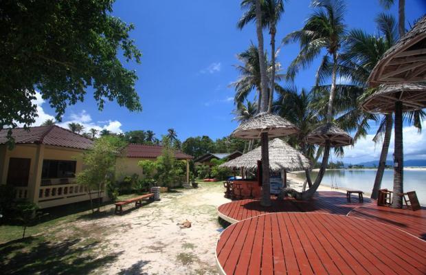 фото Beck 's Resort изображение №30