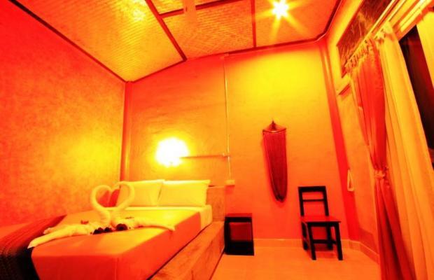 фото Beck 's Resort изображение №6