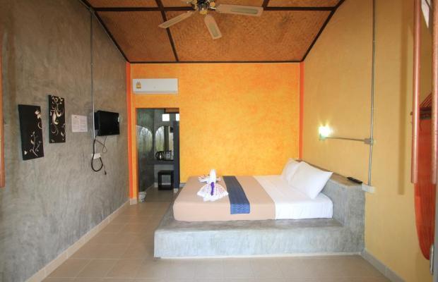 фото отеля Beck 's Resort изображение №5