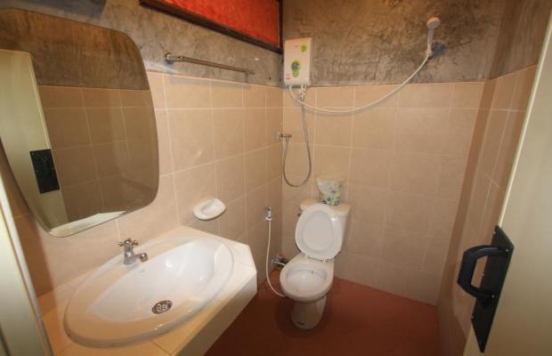 фото отеля Beck 's Resort изображение №1