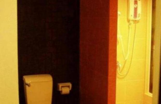 фотографии отеля Baan Kaew изображение №3