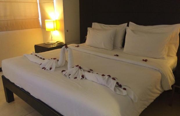 фотографии Amarin Samui Hotel (ex. Amarin Victoria Resort) изображение №4