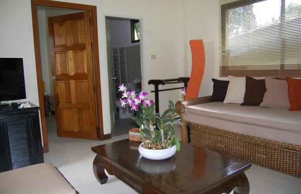 фото отеля Baan Sukreep Resort изображение №29