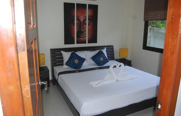 фотографии Baan Sukreep Resort изображение №16