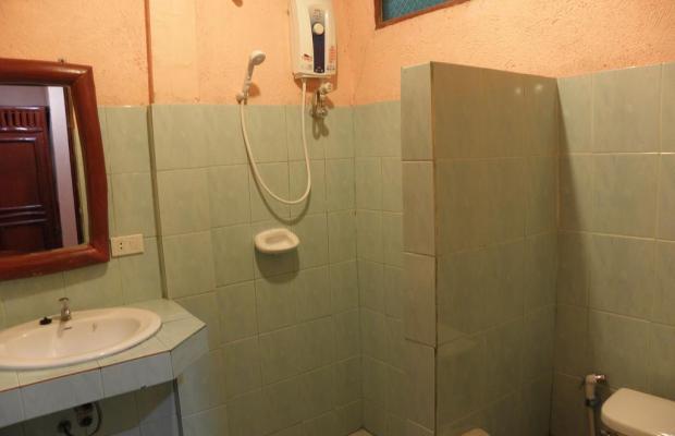 фотографии отеля Chaweng Chalet изображение №15