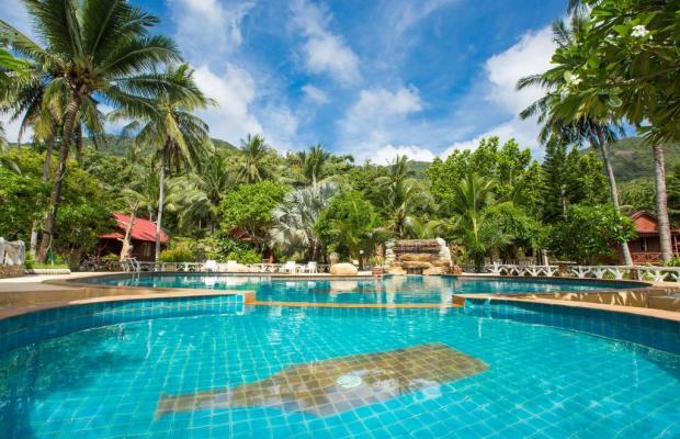 фотографии отеля Bottle Beach 1 Resort изображение №19