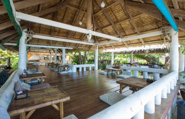 фотографии отеля Bottle Beach 1 Resort изображение №7