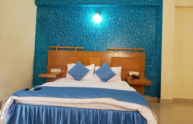 фото Krish Holiday Inn Baga изображение №2