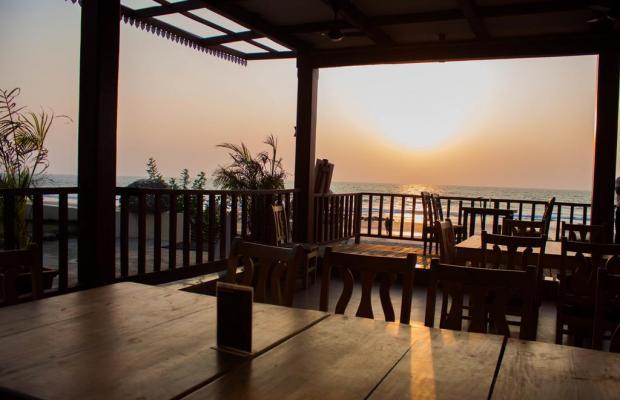 фото отеля La Cabana Beach and Spa изображение №13