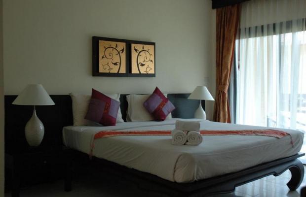 фото Phi Phi Villa Resort изображение №18