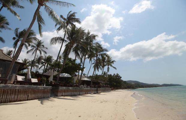 фотографии отеля Koh Samui Resort изображение №71