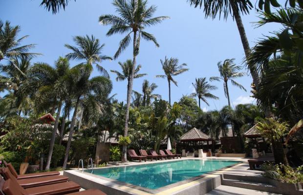 фото отеля Koh Samui Resort изображение №61