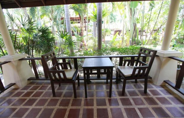 фотографии Koh Samui Resort изображение №56