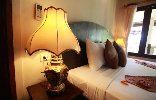фото Koh Samui Resort изображение №54