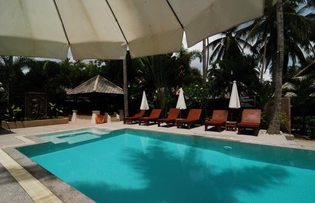 фото Koh Samui Resort изображение №38