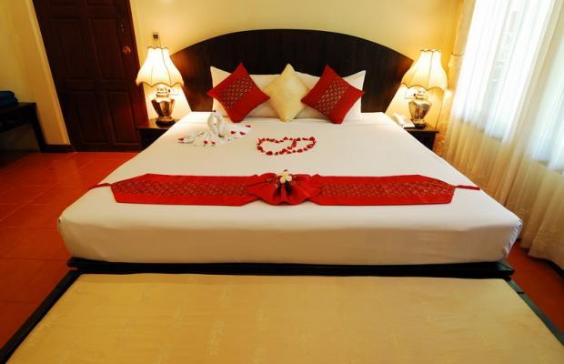 фото отеля Koh Samui Resort изображение №29