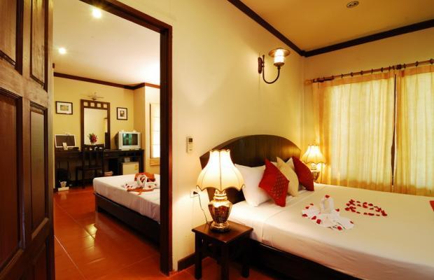 фото отеля Koh Samui Resort изображение №25