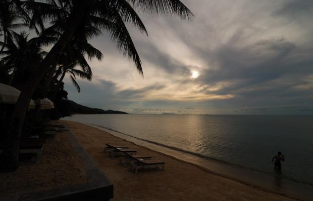 фотографии Koh Samui Resort изображение №12