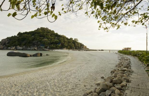 фотографии Nangyuan Island Dive Resort изображение №52